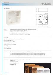 LK80X28R1_EN