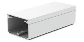 Szögletes csatorna LH 60X40HF