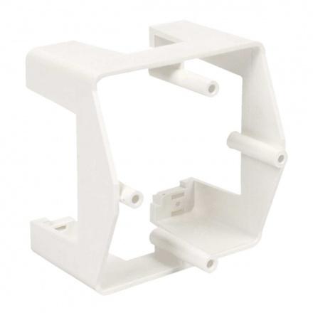 KP PK HB - přístrojová krabice pro kanály PK