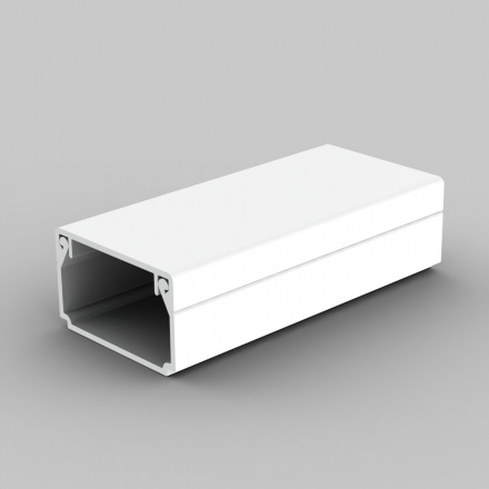 LHD 25X15 HD - lišta hranatá