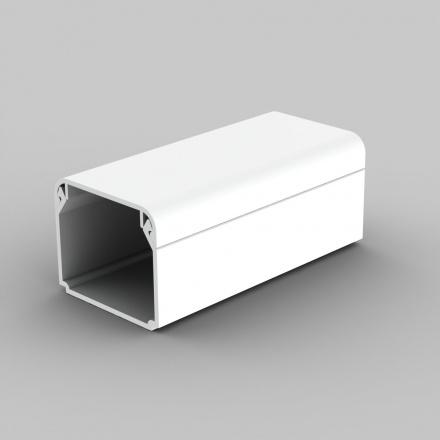 LHD 30X25 HD - lišta hranatá