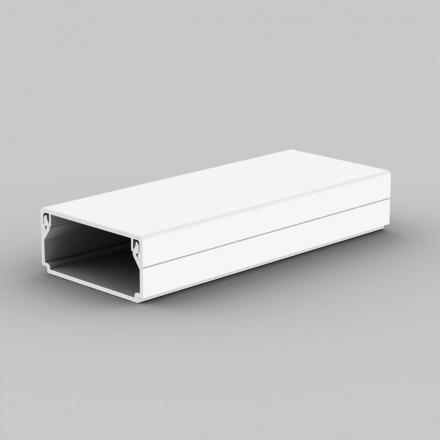 LHD 40X20 HD - lišta hranatá