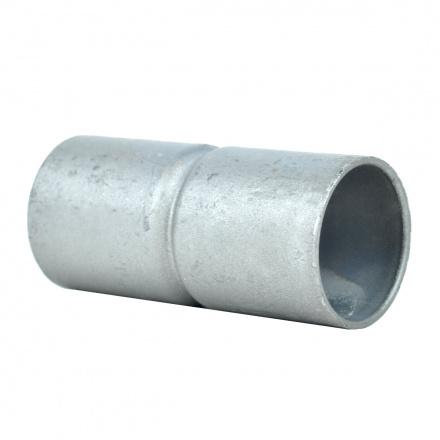 350/2 ZN F - spojka násuvná pro ocelové trubky (EN)