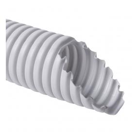 2325 H50 - LPFLEX - ohebná trubka s velmi nízkou mechanickou odolností (EN)