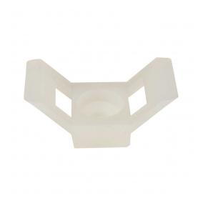 SPP 9 HA - příchytka stahovacího pásku