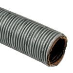 3313 XX - ohebná kovová trubka
