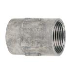 321/1 XX - spojka pro ocelové závitové trubky (ČSN)
