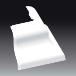 LP 35 - kryt 8866 HB roh vnější